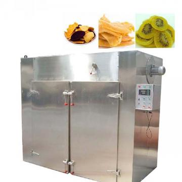 a Large Capacity MID-Temperature Embedding Food Dehydrator
