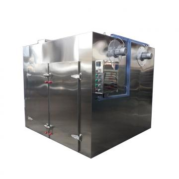 Drying Machine Food Drying Oven Vacuum Dryer Machine Microwave Fruit Drying Dehydrator