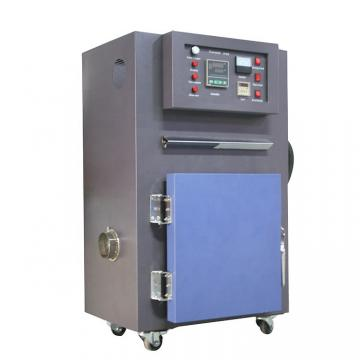 Precision Hot Air Circulation Drying Oven