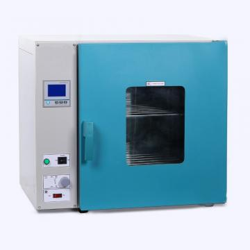Hot Air Circulation Drying Oven/ Tray Dryer