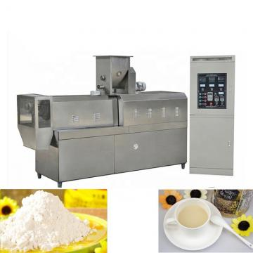 Wholesale Canning Baby Cookies Snack Food Products Packaging Machine