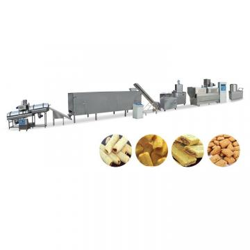 Detailed Project Report on Breakfast Cereals Manufacturing Corn Flakes Producing Machinery