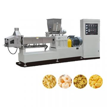 Junyu Brand Most Popular Lollipop Making Machine for Industrial Use