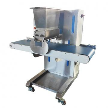 Cookies Extruder Used for Produce Unique Snacks and Cookies