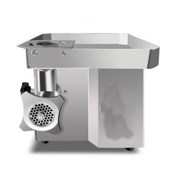 Best Price Grinding Meat Machine / Industrial Meat Mincer