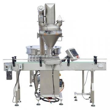 Pharmaceutical Industry Syringe Blister Packing Machine / Plastic Paper Packaging Machinery