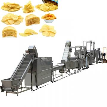 China Price Industrial Paddy Rice Husk Wood Chips Peanut Cashew Nut Solid Fuel Fired Steam Boiler Machine for Rice Mill