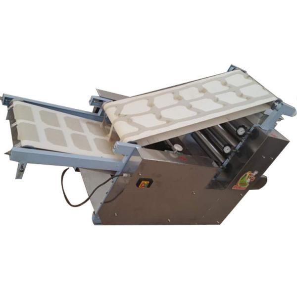 Corn Chips Making Machinery (LT65, LT70) #1 image