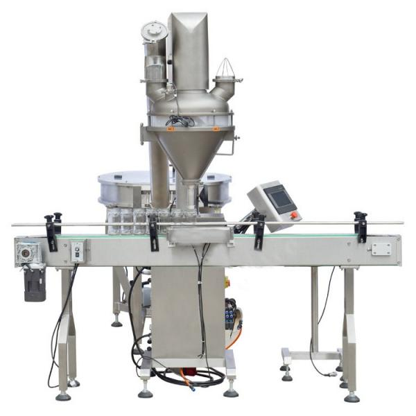 Pharmaceutical Industry Syringe Blister Packing Machine / Plastic Paper Packaging Machinery #1 image